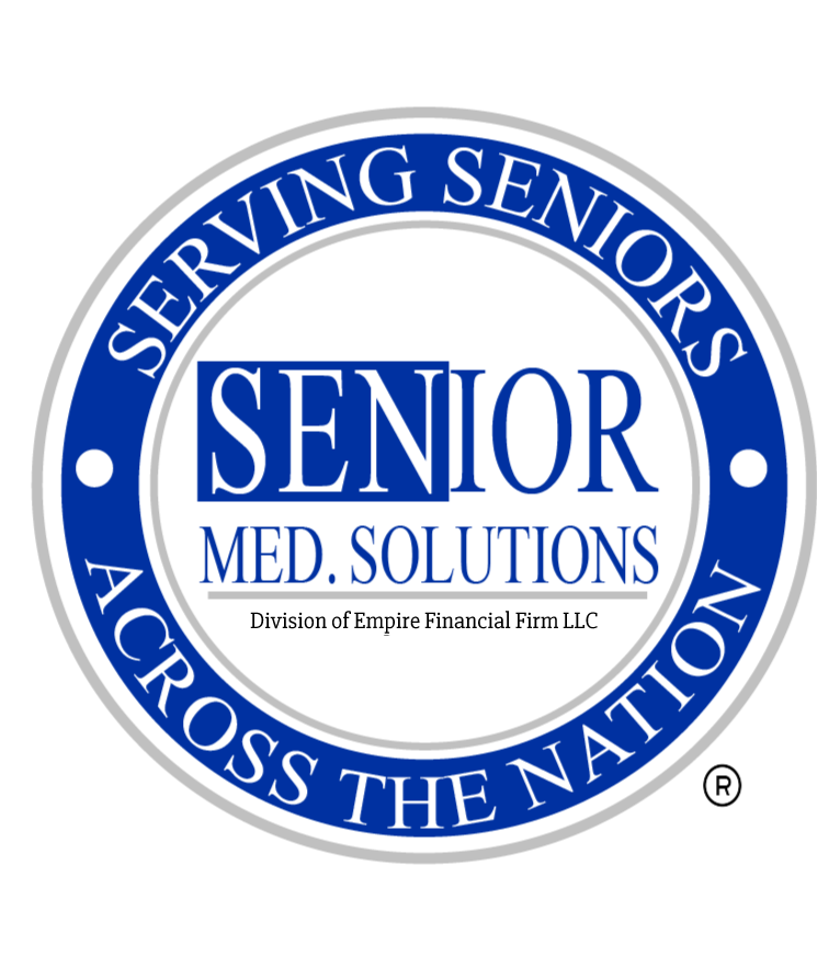 Senior Med Solutions